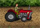 Çiftlik Oyunları