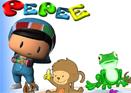 Pepe Oyunları